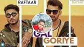 Gal Goriye Hard Vibration DJ Sanjay Jsb - YouTube