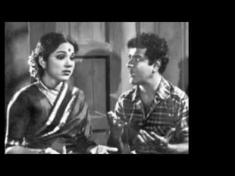 Unakkaga ellam unakkaga (உனக்காக எல்லாம்  உனக்காக ) song