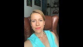 видео ЭТП Сбербанк АСТ покупка недвижимости с торгов