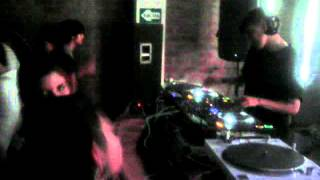 Kim Ann Foxman - Creature (a/jus/ted remix edit)