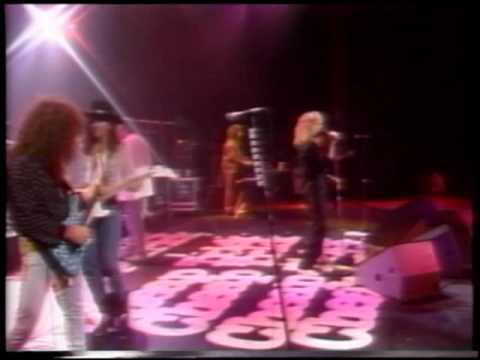 Benny Anderssons Orkester : Thank You For The Music (ABBA) Live Sweden 2011из YouTube · Длительность: 4 мин55 с  · Просмотры: более 124.000 · отправлено: 13-3-2012 · кем отправлено: 2Shaymcn