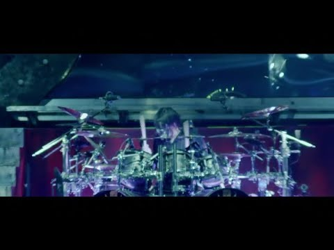 Slipknot - (sic) (LIVE Day Of The Gusano)