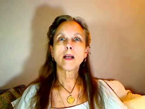 LIVE - Higher Consciousness and Pain - Are They Related ?