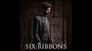 Didrik Solli-Tangen - Six Ribbons