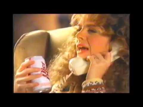 1990's TV Commercials: Volume 74