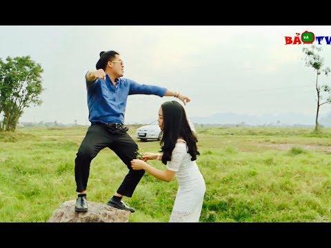 Phim Hài 2018 - Nữ Nhi Quốc - Coi Cấm Cười 2018 - Phim Hài Mới Nhất