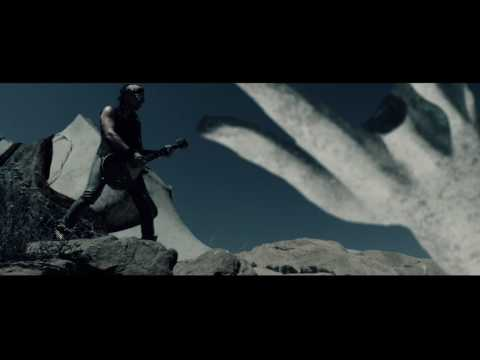 "Dead By Sunrise ""Crawl Back In"" Official Music Video"