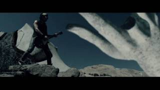 Скачать Dead By Sunrise Crawl Back In Official Music Video