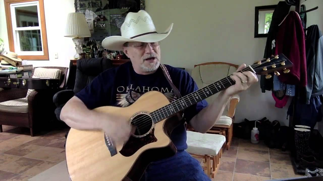 1552 Amazed Lonestar Cover With Guitar Chords And Lyrics Youtube