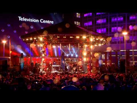 Madness Live Goodbye BBC Television Centre 22 MAR 2013  - It Must Be Love mp3