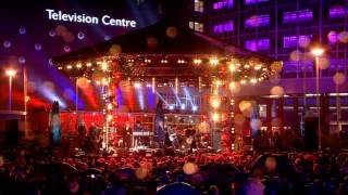 Madness Live Goodbye BBC Television Centre 22 MAR 2013  - It Must Be Love