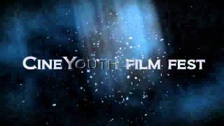 CineYouth 2012 Video