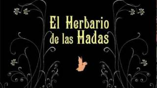 El Herbario de las Hadas