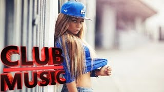 Hip Hop Urban Rnb Club Music MEGAMIX 2015 - CLUB MUSIC 2017 Video