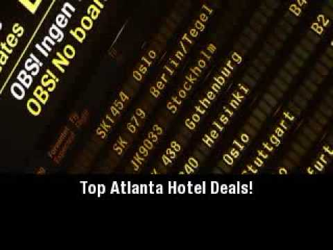 Atlanta Cheap Els