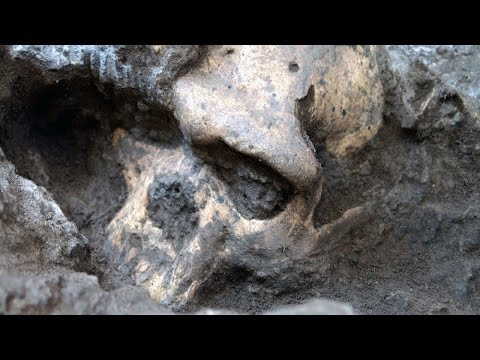 Where Humanity Began the History Books are Wrong [FULL VIDEO]