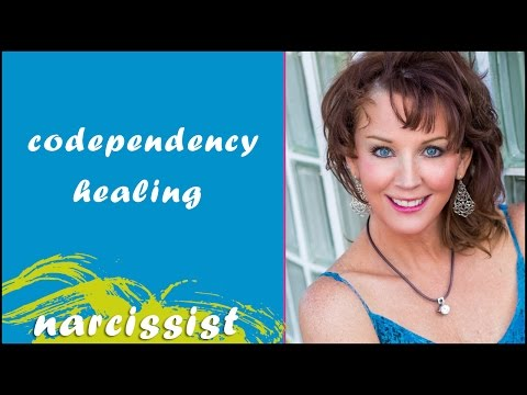 Codependency Mediation by Melody Beattie