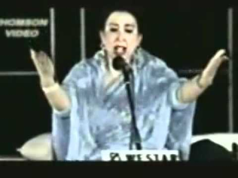 Hum dekhien gay   Iqbal Bano singing Faiz Ahmed Faiz ghazal   YouTube