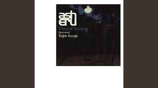 Mood Swing (Acc)