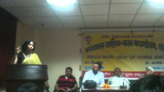 seema sharma faridabad -  सीमा शर्मा
