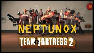 TeamFortress 2 - Ep. 04