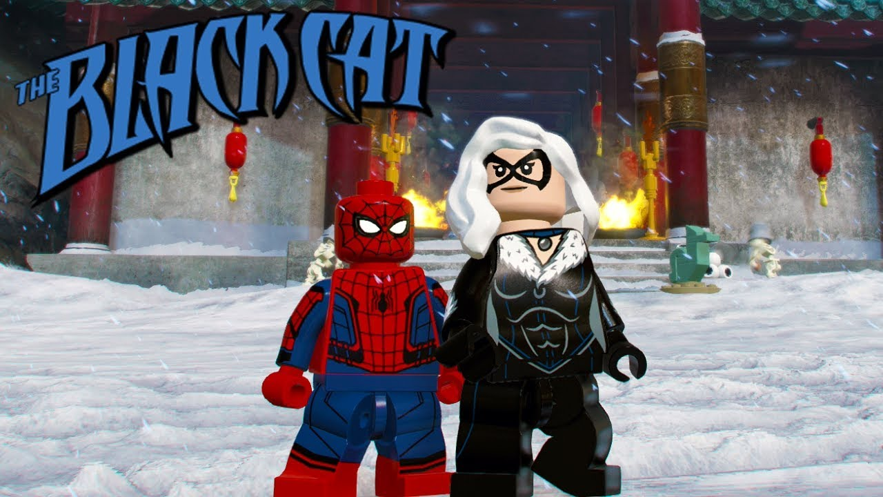 Black Cat Interactive