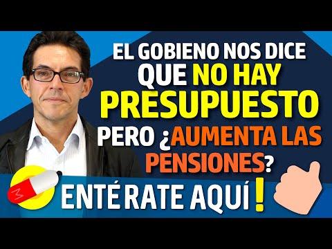 ¿cuánto-afecta-el-aumento-de-las-pensiones-al-presupuesto-del-perú-2019?