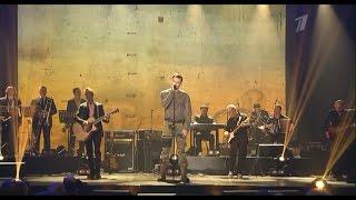 Скачать Своя колея 2012 концерт посвященный В Высоцкому