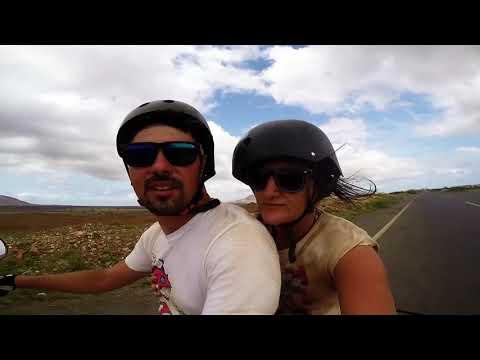 Cape Verde - Sal  2015