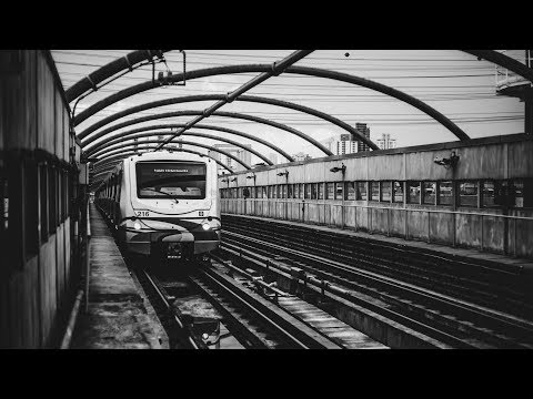 Boom bap 90's | Old School Rap Beat ►No Tomorrow◄
