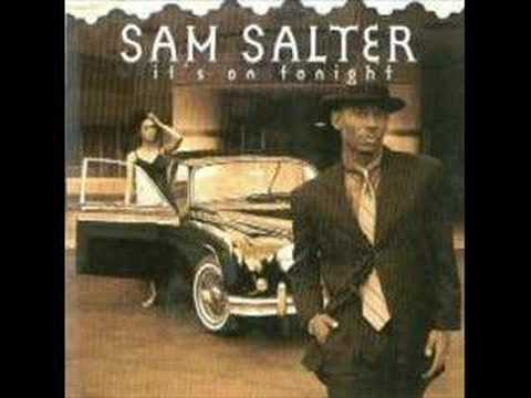 Sam Salter - After 12, Before 6