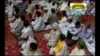 FARHAN ALI QADRI-YEH CHISTI RANG