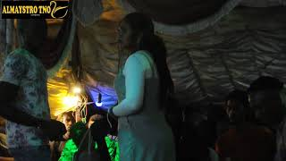 عشة الجبل-شيشاي-الطيب-رضاء ويزي-مالك روتانا-عاملة لناس وجيعة 2020