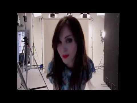 Sophie Ellis-Bextor - Only Child (Music Video)