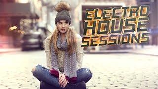 New Club Dance Music Mashups Remixes Mix - Dance MEGAMIX - Dj Epsilon 2017 Video