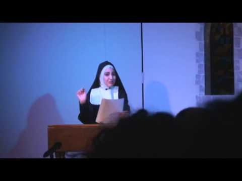 MY FAVOURITE THINGS - Avra Haraka & Adriana Evans mp3