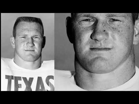 TOMMY NOBIS TRIBUTE