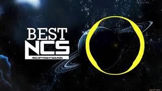 Live BEST NCS