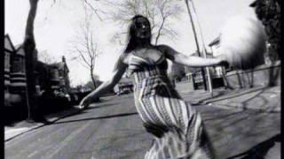 The Lisa Marie Experience - Keep On Jumpin