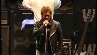 Peter Maffay  ♪♫♪  Diese Sucht  die Leben heißt  ♪♫♪ LIVE 2008