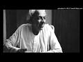 Download 009          03-Guruleka etuvanti - Gowrimanohari 11.33MP3 MP3 song and Music Video