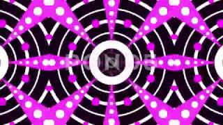 Download 4k Vj Video Background 2 Indian Flag Color Free Motion