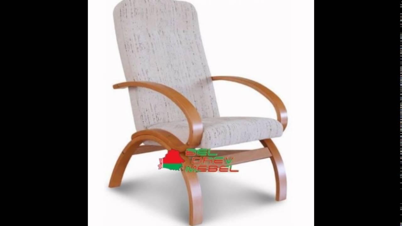 Бескаркасная мягкая мебель. Модель
