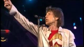 The Rolling Stones-Wild Horses subtitulado
