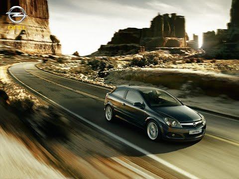 Opel Astra H 1.6 Lpg Easytronic 23 Günlük Tecrübelerim.(Motor - Şanzıman Sorunu!)