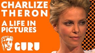 Video Charlize Theron: A Life In Pictures download MP3, 3GP, MP4, WEBM, AVI, FLV Juli 2018