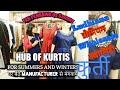 Ludhiana Wholesale Market   Summer & Winter Wear Kurtis  डिज़ाइनर कुर्ती Manufacturer  Woolan Kurtis