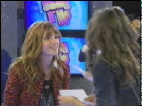"""Shake It Up - """"Cece, you totally dig me."""" from YouTube · Duration:  2 minutes 24 seconds"""