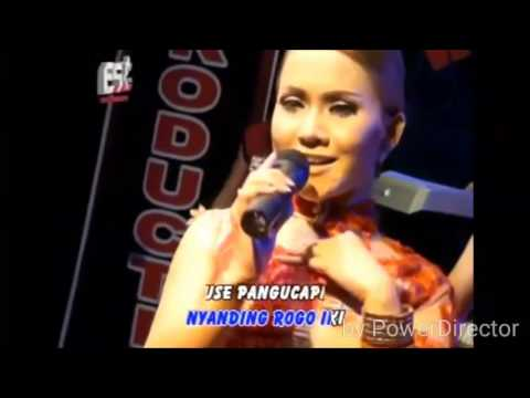 Free Download Eny Sagita -nitip Kangen Mp3 dan Mp4