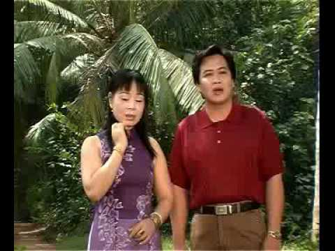 Ben doi - Vu Tuan va Thanh Kim Hien.flv